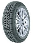 BF Goodrich G-Force Winter 185/65 R15 88T